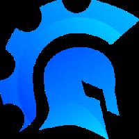 boredDevOps Logo