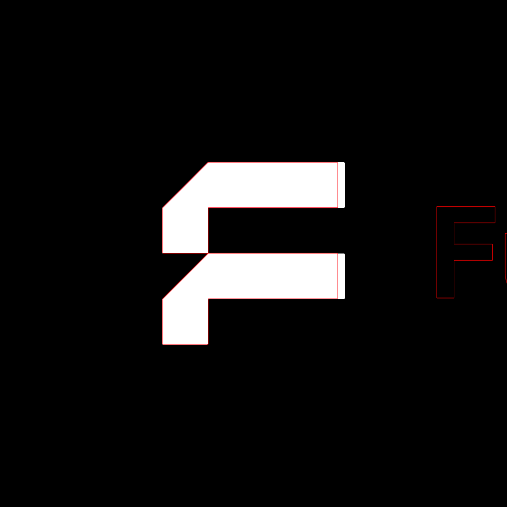 Futured Logo
