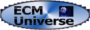 ECM Universe