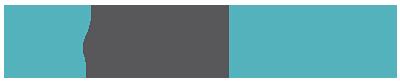 Ecodesignmiamibeach Logo