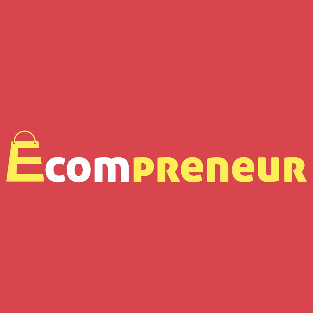 Ecompreneur Logo