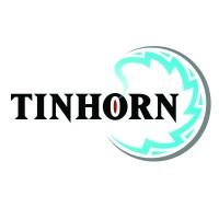 Tinhorn Consulting, LLC Logo