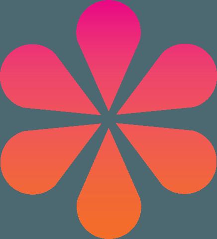 Indiespring Logo