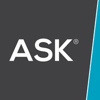 ASK Europe Logo