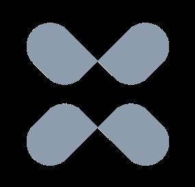 uxpros Logo