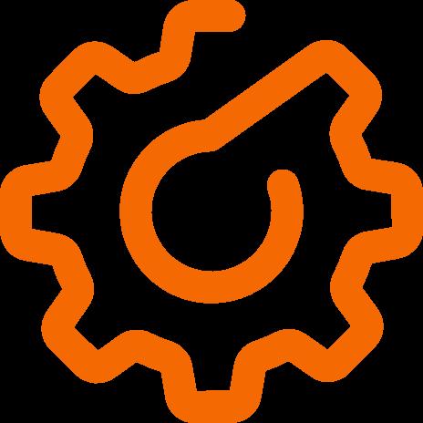 System & Sales Logo