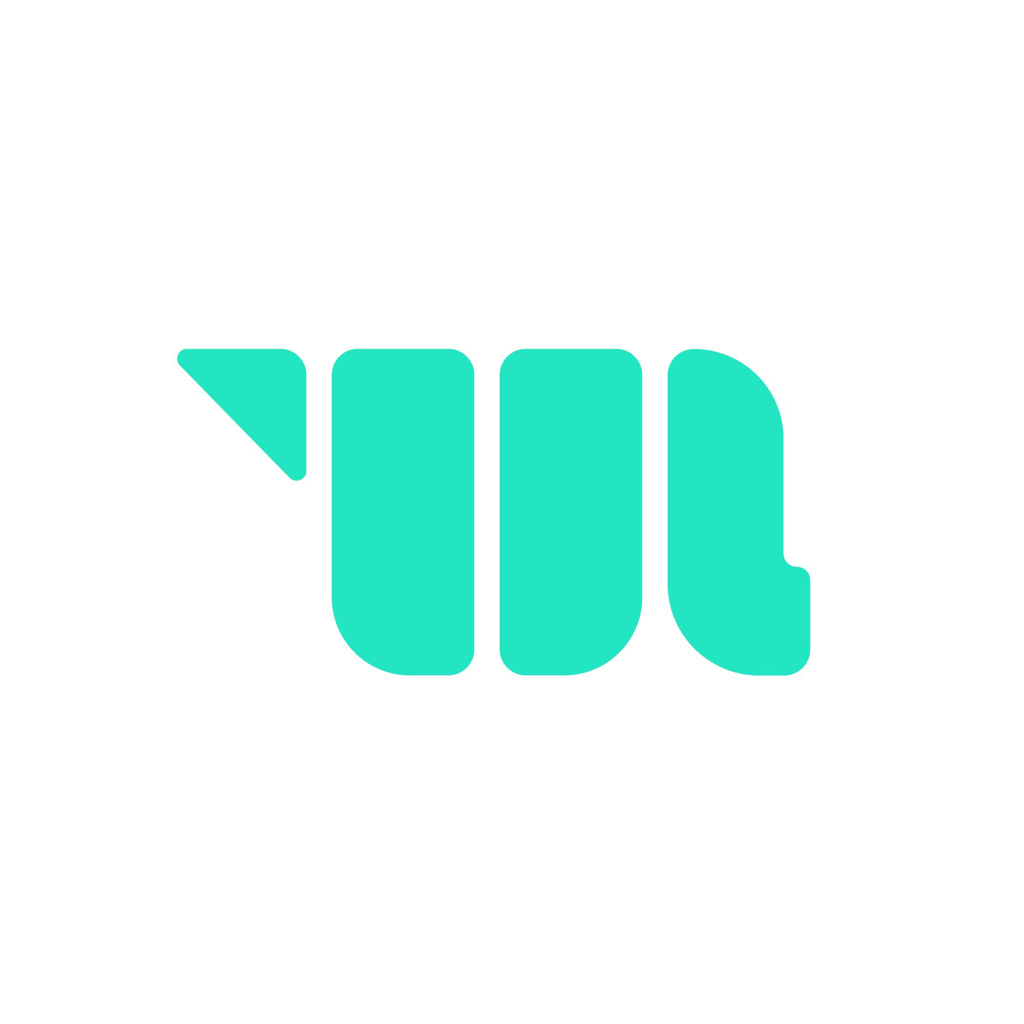 Mokapot Logo