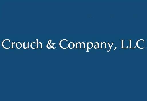Crouch & Company, LLC Logo