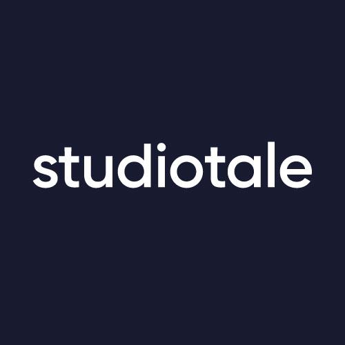 Studiotale Logo