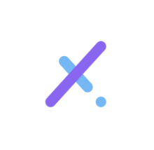 Nextrope Logo