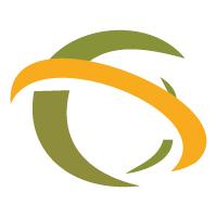 Grazitti Interactive Logo