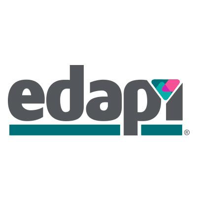 EDAPI