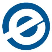 eData Services US, L.L.C. Logo