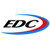 Engineering & Design Concepts Logo