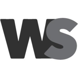 Webrex Studio Logo