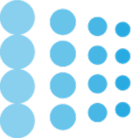 Resolve Digital Logo