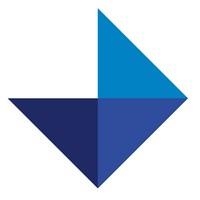 Edelman.ergo  Logo