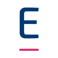 EDENLAB Logo
