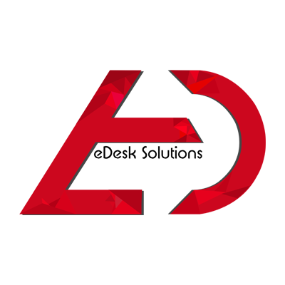 eDesk Solutions