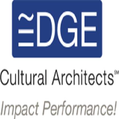 EDGE Cultural Architects logo