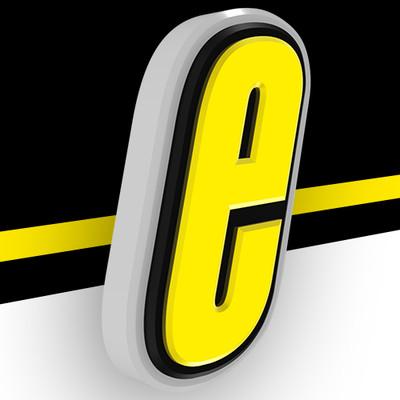 edgefactory Logo