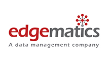 Edgematics Technologies Logo