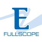 Edgewater Fullscope