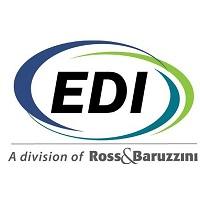 EDI, Ltd. Logo