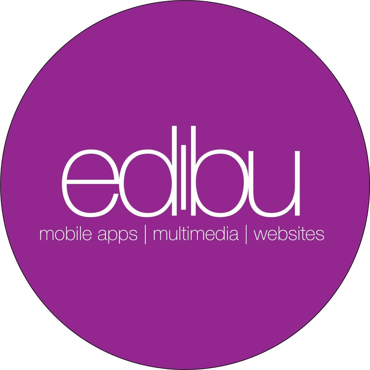edibu Logo