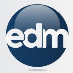 E Digital Marketing