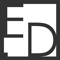 Electrifying Design LLC Logo