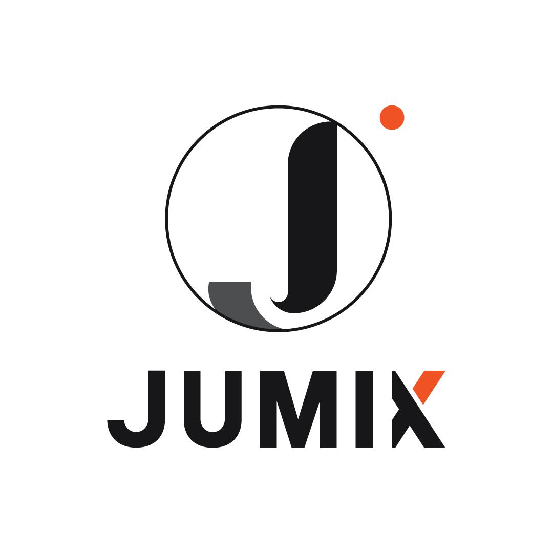Jumix Logo