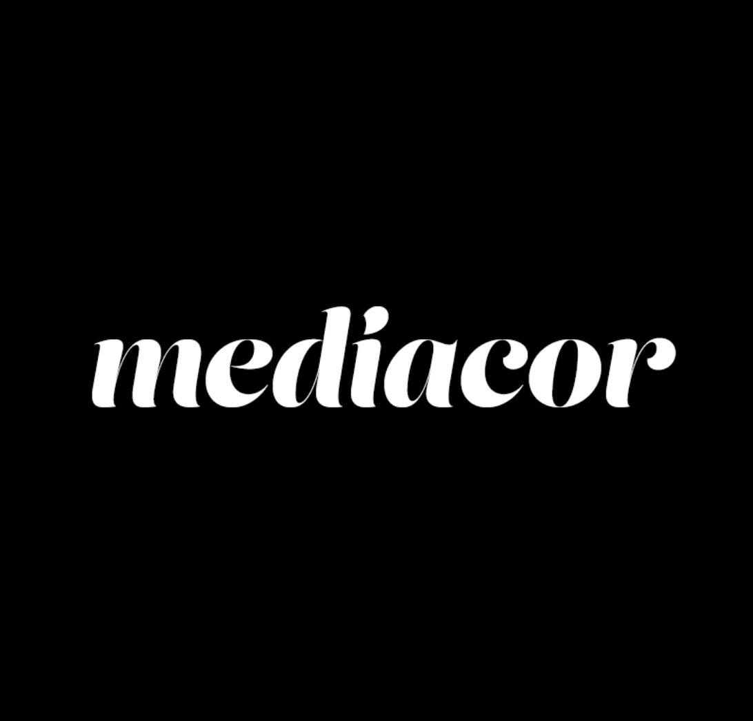 Mediacor Logo
