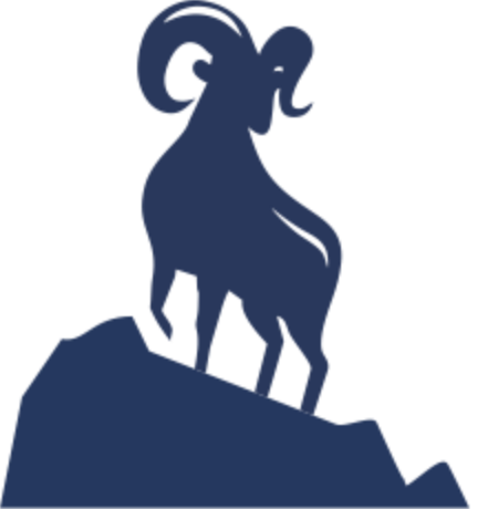 Ibexlabs Logo