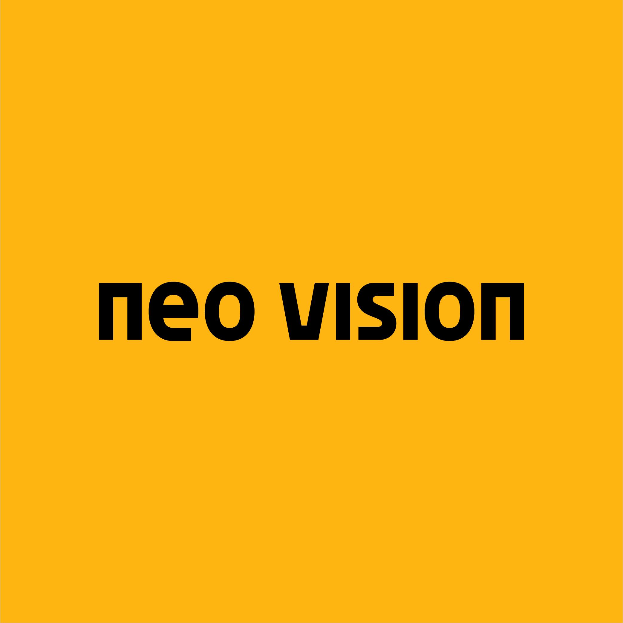 Neo Vision Logo