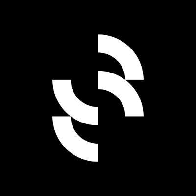 Segment SEO Logo