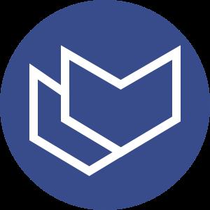 Jamakase Technologies Logo