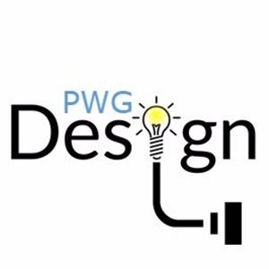 Personal Web Guys Logo