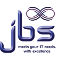 J's Business Solutions Logo