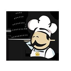 Filmbaker Logo
