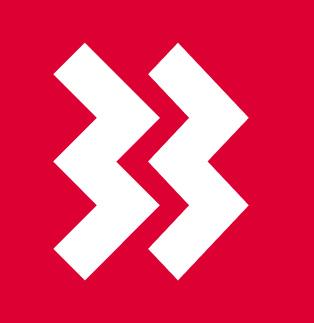 WWG Logo