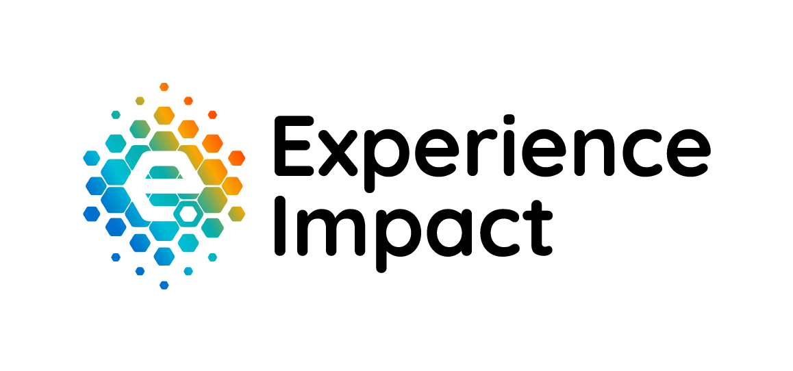 Experience Impact Logo
