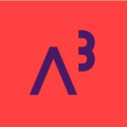 Atico3 Logo