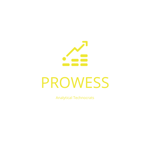 Prowess Solutions Logo
