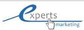 Experts Marketing Logo