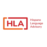 HLA Translations Logo