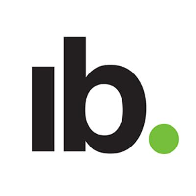 Ideabar Logo