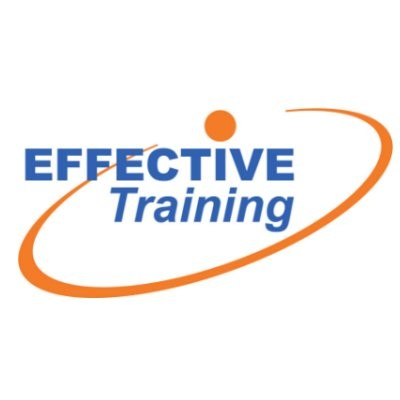 Effective Training Associates Inc.