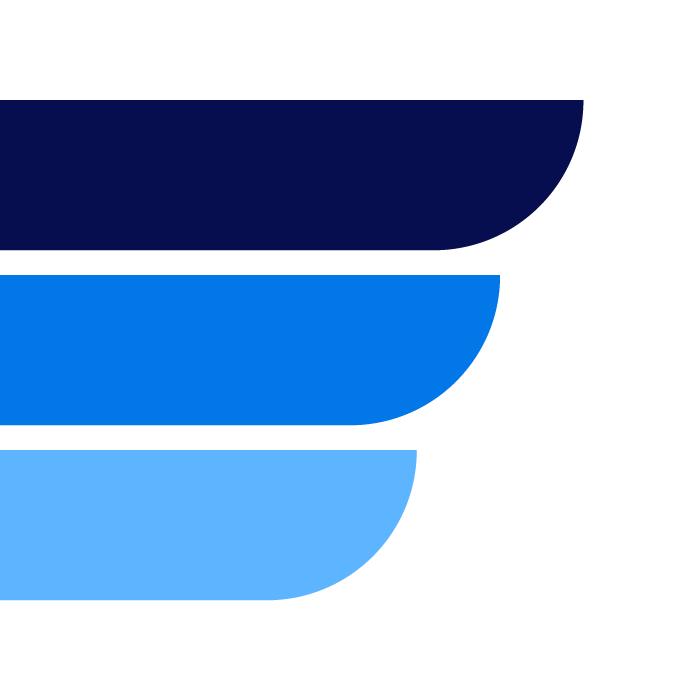 Egnoto Private Limited Logo