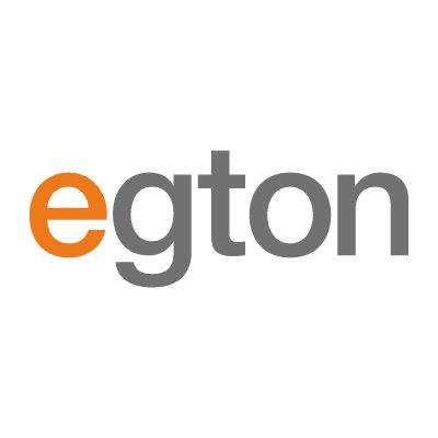 Egton
